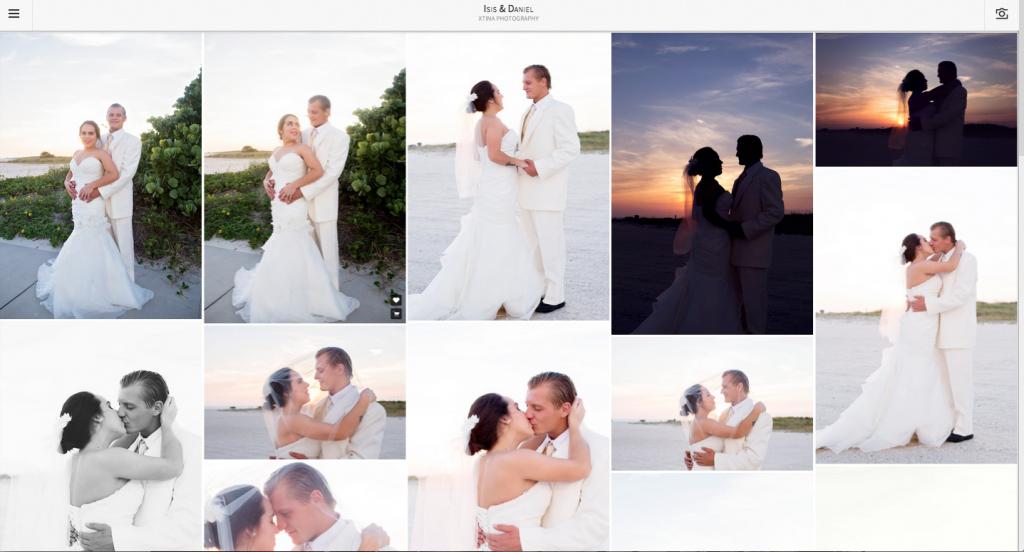Screen Shot 2014-10-06 at 5.40.22 PM