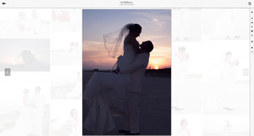 Screen Shot 2014-10-06 at 5.47.47 PM