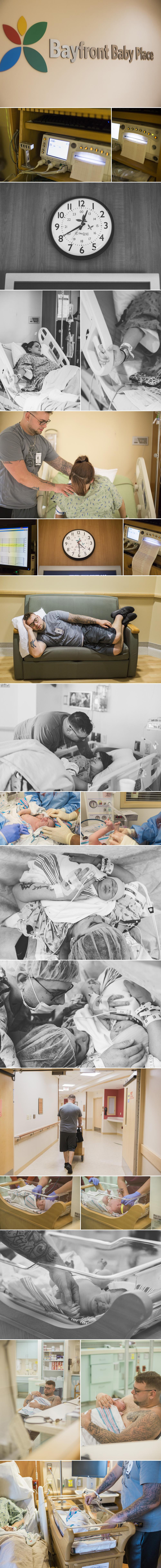 adrian birth